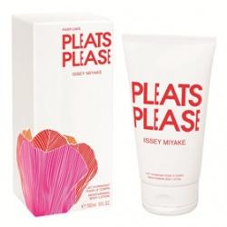 Pleats Please渼體乳