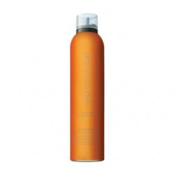 Z.ONE  無侷限造型系列-豐盈與造型泡沫 volumizing & styling foam