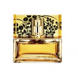 SHISEIDO資生堂-專櫃 女性香氛-自由禪金夜暗香 Shiseido ZEN Secret Bloom