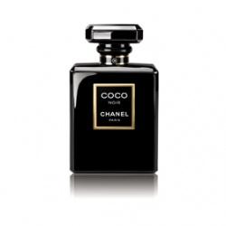 CHANEL 香奈兒 黑色coco系列-黑色COCO香水 COCO NOIR