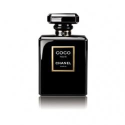 黑色COCO香水 COCO NOIR