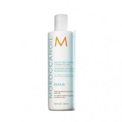 優油保濕修復護髮劑 Moisture Repair Conditioner