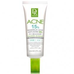 皮膚問題產品-15%達克痘(杏仁酸抗痘凝膠) 15%Mandelic Acid Anti-Acne Gel