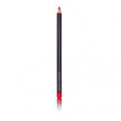 laura mercier 蘿拉蜜思 唇筆-勾勒豐唇筆 Lip Pencil