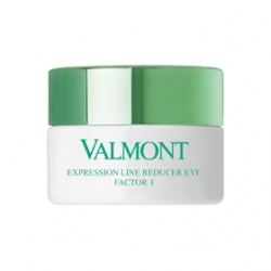 Valmont 法兒曼 完美抗皺緊緻系列-完美無痕緊緻拉提眼霜I