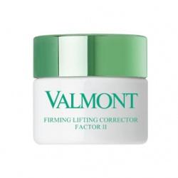 Valmont 法兒曼 完美抗皺緊緻系列-完美無痕緊緻拉提面霜II
