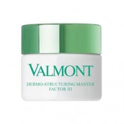 Valmont 法兒曼 完美抗皺緊緻系列-完美無痕緊緻拉提面霜III