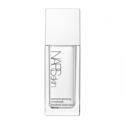 NARS  精華‧原液-裸光晶萃 Optimal Brightening Concentrate