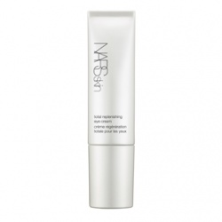 NARS 裸光保養系列-緊緻無痕眼霜 Total Replenishing Eye Cream