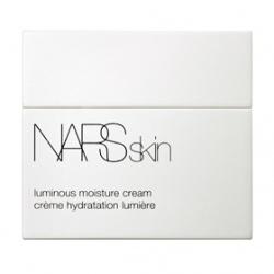 NARS 裸光保養系列-晶潤保溼霜  Luminous Moisture Cream