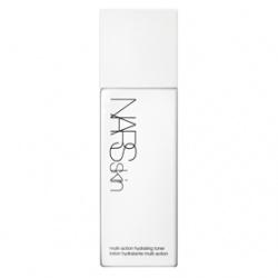 NARS 化妝水-晶潤保溼水 Multi-Action Hydrating Toner