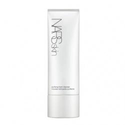 NARS 裸光保養系列-肌亮潔顏乳 Purifying Foam Cleanser