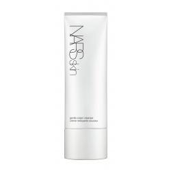 NARS 裸光保養系列-絲滑潔顏乳 Gentle Cream Cleanse