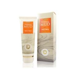 火山泥淨化活膚面膜 Thermal Mud Face Pack