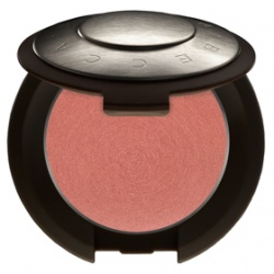 BECCA  COMPLEXION-礦物腮紅 Mineral Blush