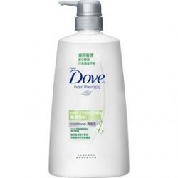 潤髮產品-髮源強韌潤髮乳