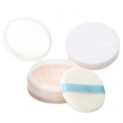 UV透澤絲滑蜜粉SPF15 PA+ Smooth Loose Powder EX