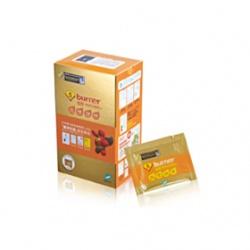 船井生醫 營養補給食品-活菌酵素 Super burnerR Activity Probiotic Enzyme