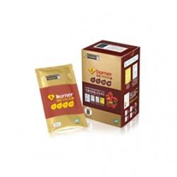 精焠燃料咖啡 super burner Coffee Formulation to Weight Loss