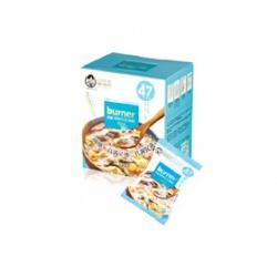 營養補給食品產品-海鮮帝王輕快粥 light Seafood rare rice