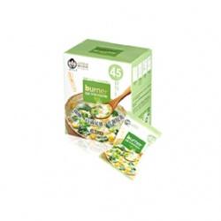營養補給食品產品-野菜豚骨輕快粥  light Vegetable Pork rare rice