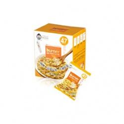 營養補給食品產品-咖哩雞蓉輕快粥 light Curry chicken rare rice