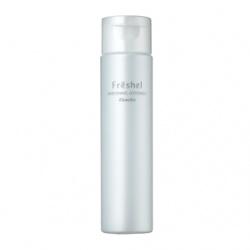 Freshel 膚蕊 化妝水-高滲透化粧水(美白)-清爽型