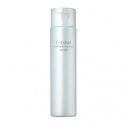 高滲透化粧水(美白)-清爽型