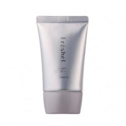 Freshel 膚蕊 BB產品-淨柔礦物BB霜(防曬)