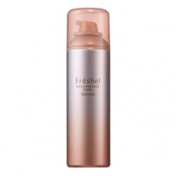 Freshel 膚蕊 頂級保濕系列-碳酸泡沫慕斯(新版)