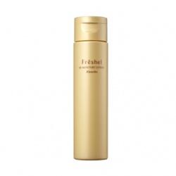 Freshel 膚蕊 濃厚保濕系列-高滲透化粧水(極潤)