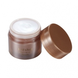 Freshel 膚蕊 頂級保濕系列-高滲透水凝膠(保濕)
