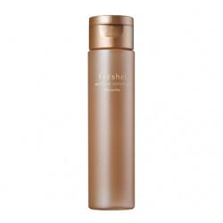 Freshel 膚蕊 頂級保濕系列-高滲透化粧水(保濕)-滋潤型