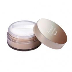 Freshel 膚蕊 頂級保濕系列-淨柔礦物BB蜜粉