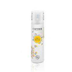 CATTIER 加帝耶 有機香氛系列-金澄精靈