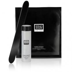 ERNO LASZLO 奧倫納素 保養面膜-水療冰白面膜 Hydra Therapy Skin Vitality Mask