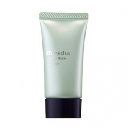零瑕美肌粧前乳(綠) Makeup Base