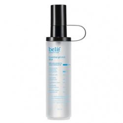 虎尾蘭凝膠保濕噴霧 Essential gel mist blue