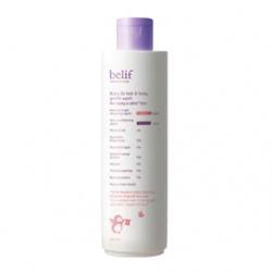 belif 寶寶系列-寶貝寶洗髮澎澎凝露 Baby Bo hair & body gentle wash