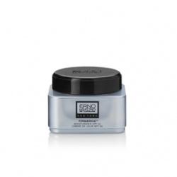 ERNO LASZLO 奧倫納素 乳霜-海生奇肌 藍藻緊膚日霜SPF30  Firmarine Moisturizer SPF30