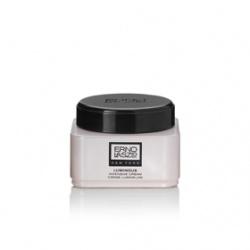 ERNO LASZLO 奧倫納素 永恆之泉 淨白系列-永恆之泉淨白奇肌乳霜 Luminous Intensive Cream