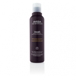 AVEDA 肯夢 洗髮產品系列-蘊活菁華洗髮精