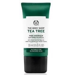 茶樹淨膚3效毛孔無瑕精華