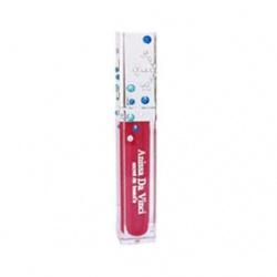 Anissa Da Vinci 艾馜莎˙達凡斯 奢華晶鑽唇蜜系列-奢華晶鑽LED水潤唇蜜