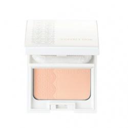 美肌持久UV蜜粉餅SPF17/PA++   Full Keep Pressed Powder UV