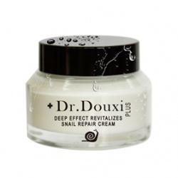Dr.Douxi 朵璽 乳霜-頂級修護蝸牛霜
