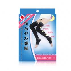 Dr.Douxi 朵璽 其他-四階段睡眠專用美腿襪
