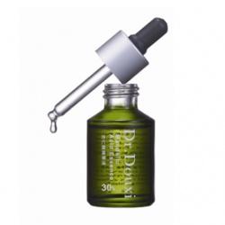 皮膚問題產品-杏仁酸精華液30%