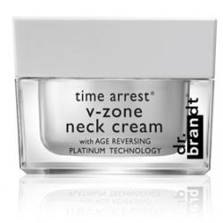 Dr.Brandt 其他身體局部-鉑金凝時完美頸霜 time arrest v-zone neck cream