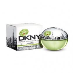 最愛紐約淡香精 DKNY Be Delicious